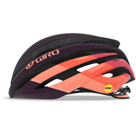 Giro Ember MIPS Helmet Women matte dusty purple
